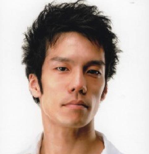 Satoshi Mitsui
