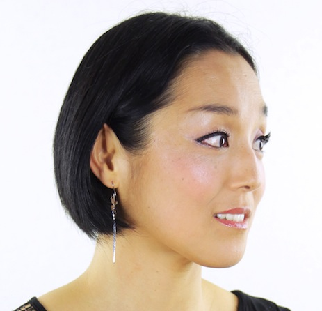 Yuki Takashiro