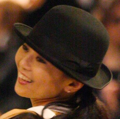 Akemi Oguchi