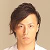 Hiroki Takamura