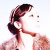 Yurika Minato