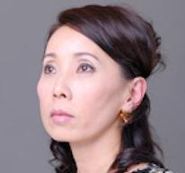 Kazumi Machinaga
