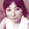 Tomomi Omura