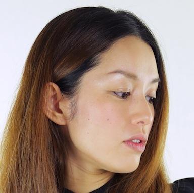 Noriko Yamakawa