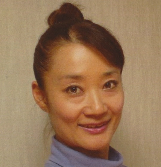 Akiko Miwa