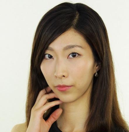 Miki Iwabuchi