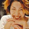 Junko Tomono
