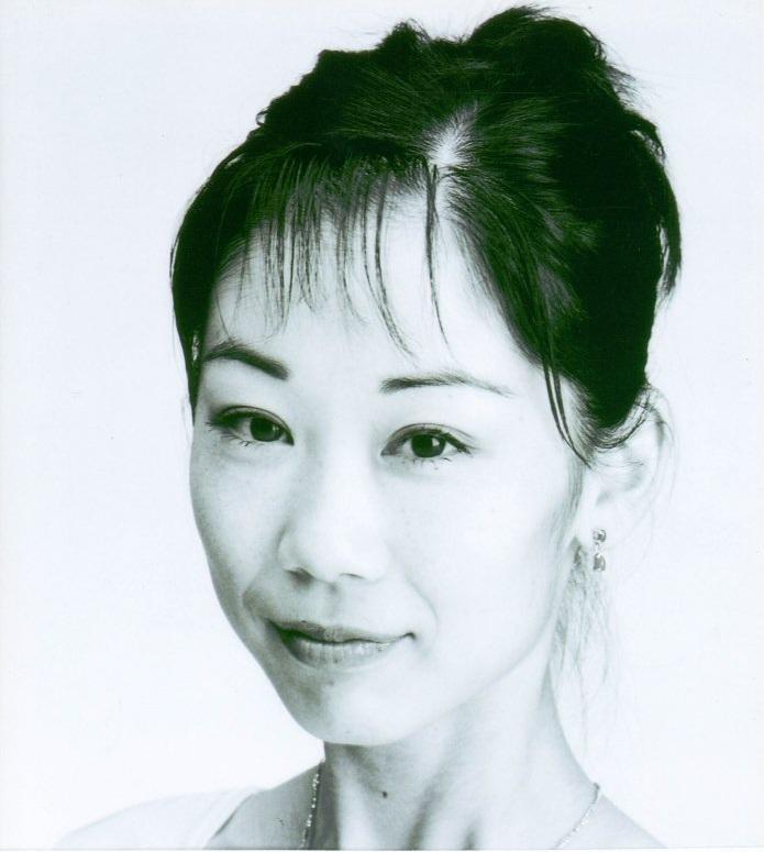 山口智子の画像 p1_27