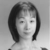 Kazue Itoga