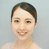 Chikako Akiyama
