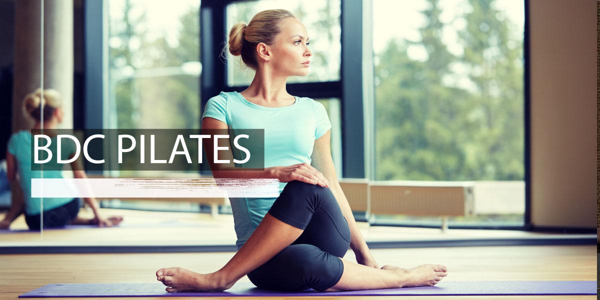 BDC-Pilates