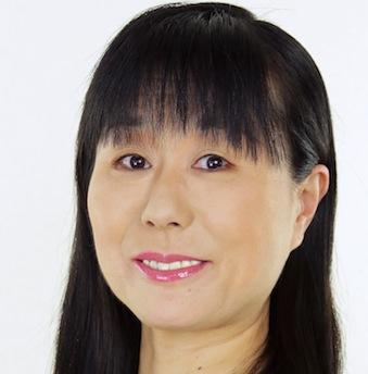 Akiko Niwano