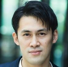 Aiichiro Miyagawa