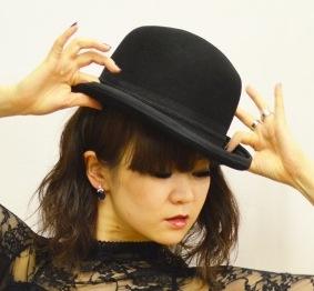 Aya Kazama