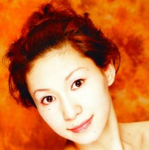Kaya Sakuma
