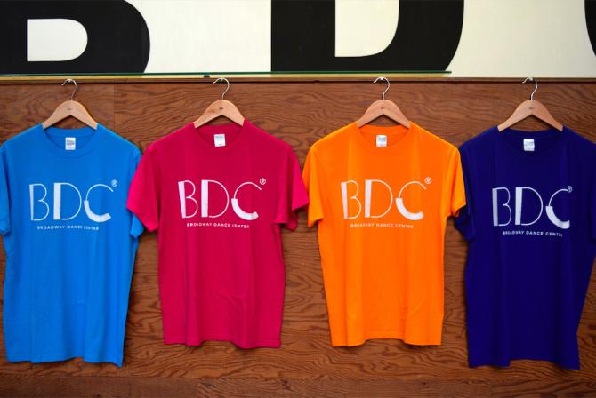 BDC_T-shirt_4c