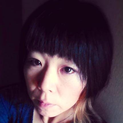 Emi Tetsukawa