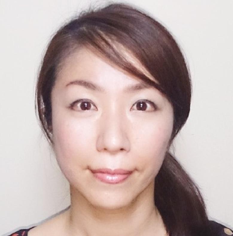 Aya Azechi