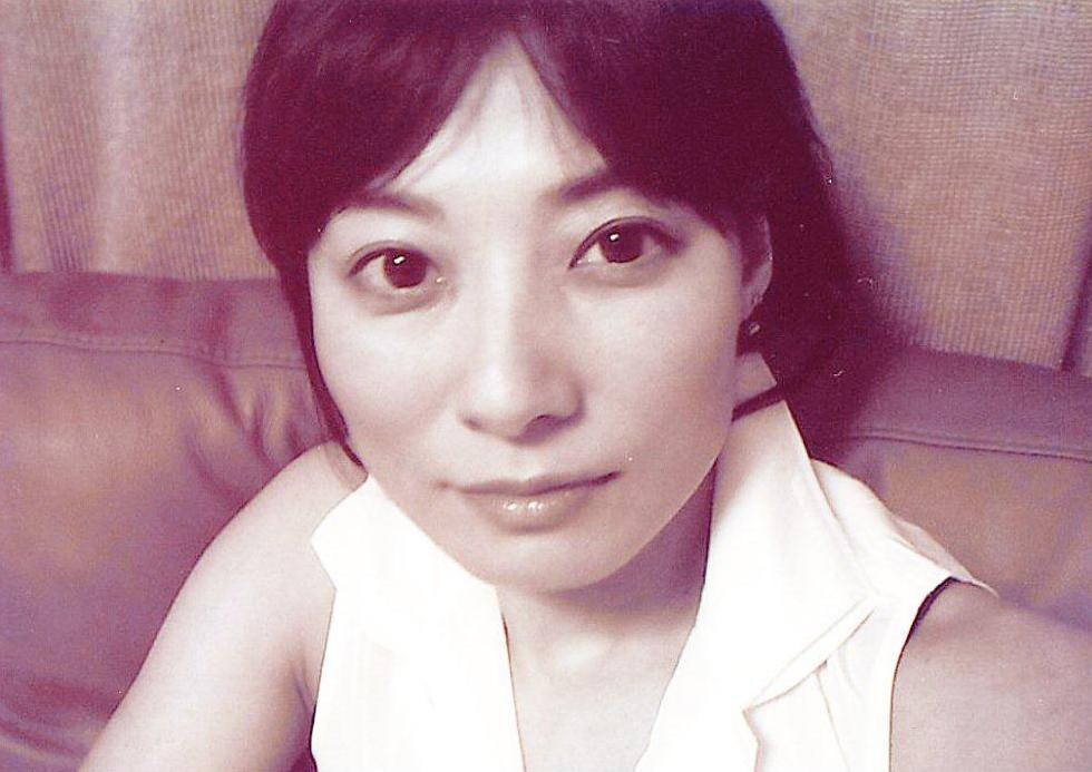 大村 智美