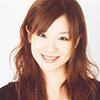 Takako Kitsunai
