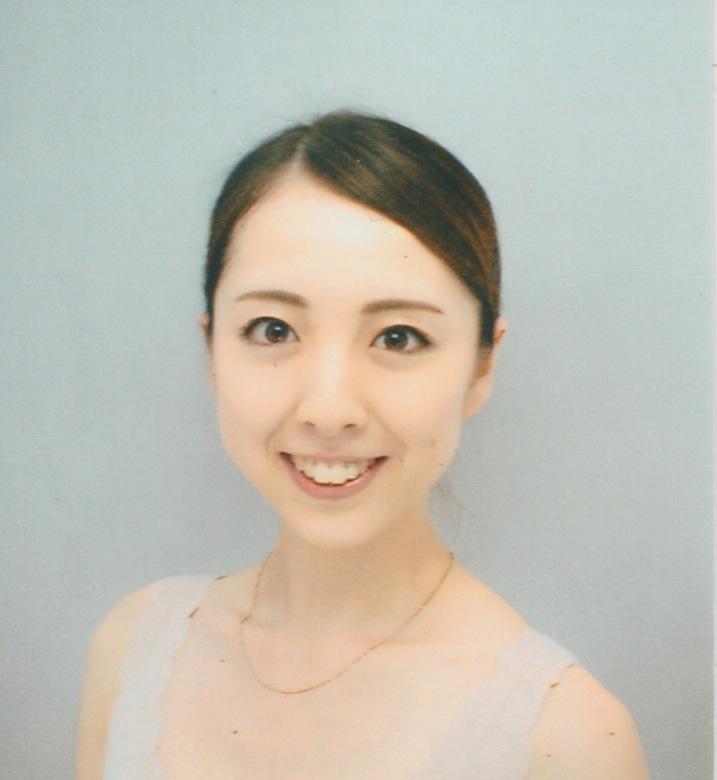 秋山 千加子