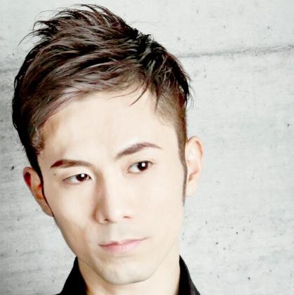 Kazuya Sakae