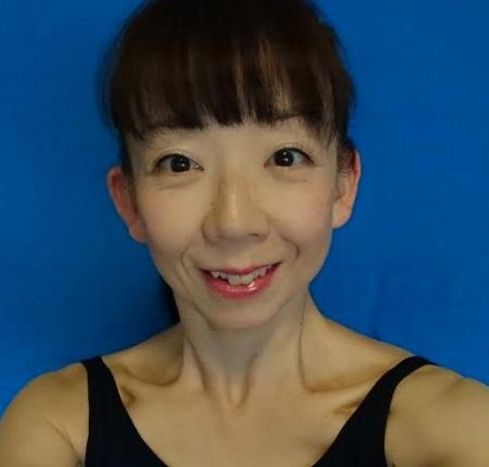 藤井 美恵