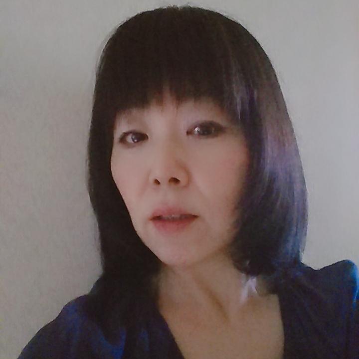 鉄川 恵美