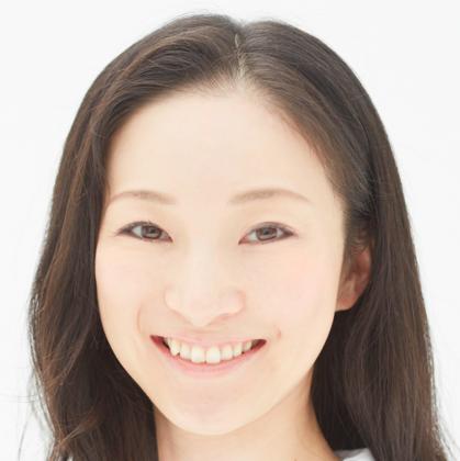 小田島 夏希