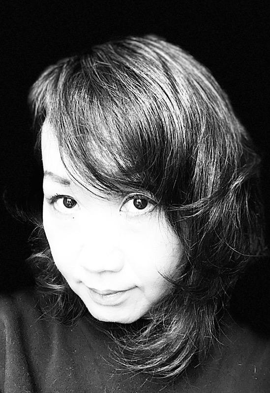 酒井 麻也子