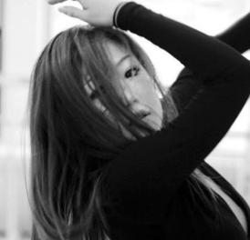 Ayana Azula Momoki