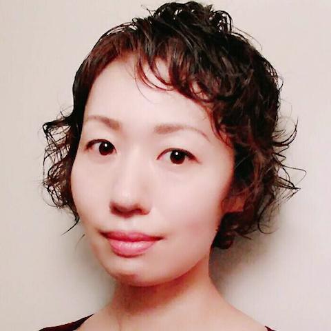 神山 咲菜