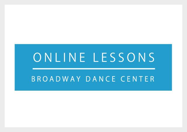 BDC ONLINE LESSONS